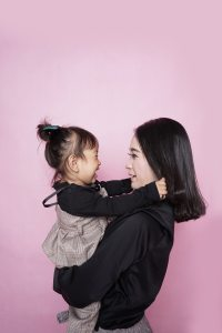 affection-baby-child-1096141